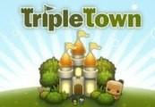 Triple Town Steam CD Key
