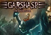 Garshasp: The Monster Slayer Steam Gift
