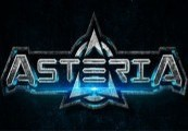 Asteria Steam Gift