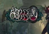Abyss Odyssey Steam CD Key