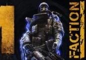 Metro: Last Light - Faction Pack DLC Steam Gift