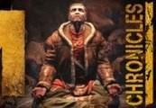 Metro: Last Light - Chronicles Pack DLC Steam Gift