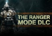 Metro: Last Light - Ranger Mode DLC Steam Gift