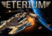Eterium Steam CD Key