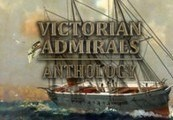 Victorian Admirals Steam CD Key