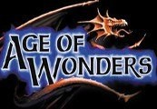 Age of Wonders Steam CD key