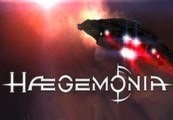 Haegemonia Bundle Steam CD Key