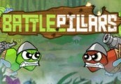 Battlepillars Gold Edition Steam CD Key