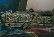 Borderzone Steam CD Key