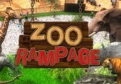 Zoo Rampage Steam Gift