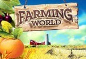 Farming World Steam Gift