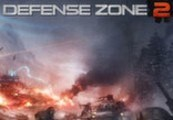 Defense Zone 2 Steam CD Key