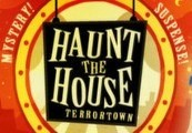 Haunt the House: Terrortown Steam CD Key