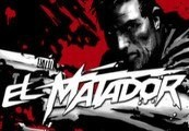 El Matador Steam Gift
