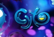 Cyto Steam CD Key