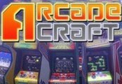 Arcadecraft Steam CD Key