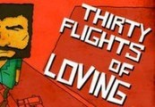 Thirty Flights of Loving Steam CD Key