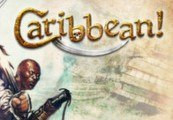 Caribbean! Steam Gift