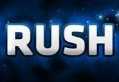 RUSH Steam Gift