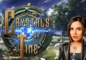 Crystals of Time Steam CD Key