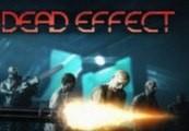 Dead Effect + Dead Effect 2 Steam CD Key