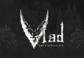 Vlad the Impaler Steam CD Key