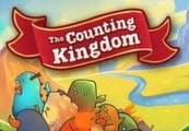The Counting Kingdom Steam CD Key