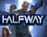 Halfway Steam CD Key