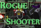 Rogue Shooter: The FPS Roguelike Steam Gift