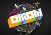 OlliOlli Steam Gift