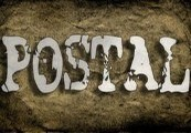 Postal Steam CD Key