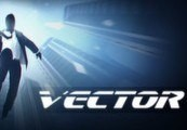 Vector Steam CD Key