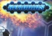 Hexodius Steam CD Key