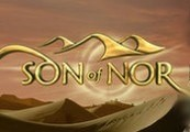 Son of Nor Steam Gift