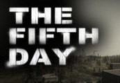The Fifth Day Steam Gift