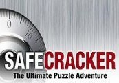 Safecracker: The Ultimate Puzzle Adventure Steam Gift