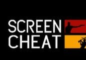 Screencheat Deluxe Edition Steam CD Key