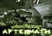 Ghostship Aftermath Steam CD Key