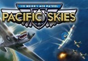 Sid Meier's Ace Patrol: Pacific Skies Steam CD Key