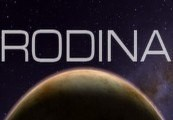 Rodina (Early Access) Steam Gift