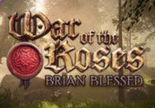 War of the Roses: Brian Blessed Voiceover DLC Steam CD Key