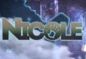 Nicole Steam CD Key