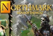 Northmark: Hour of the Wolf Steam CD Key