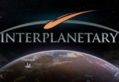 Interplanetary Steam Gift