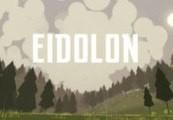 Eidolon Steam CD Key