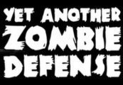 Yet Another Zombie Defense Steam Gift