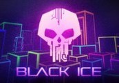 Black Ice Steam CD Key