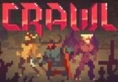 Crawl Steam Gift