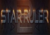 Star Ruler 2 GOG CD Key