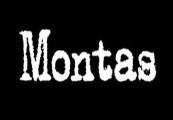 Montas Steam CD Key